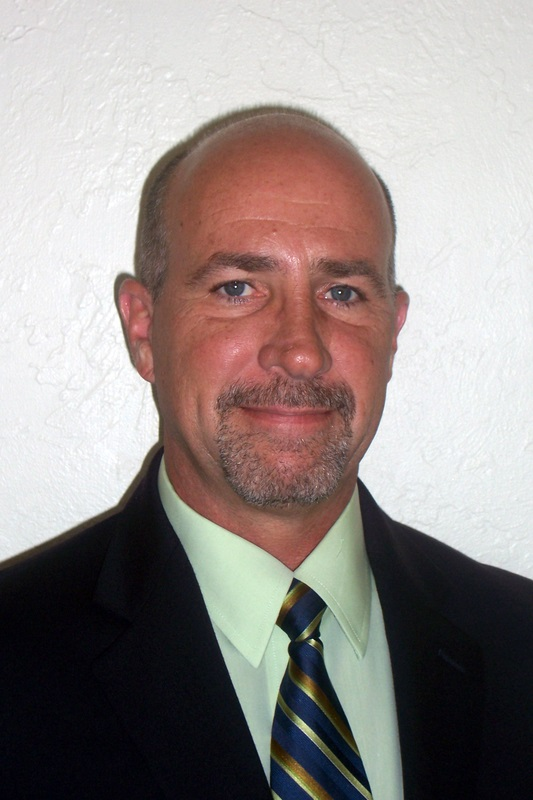 A picture of Dr. Patrick Danzey of Avon Park Chiropractic Clinic in Avon Park Florida